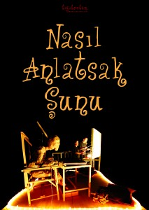 baski_kartpostal_ON_A6