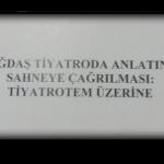 tiyatrotem_uzerine_tez